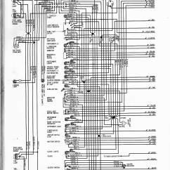 1976 Corvette Dash Wiring Diagram Ohm 1963 Starter 36