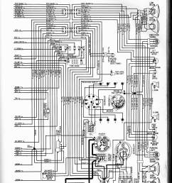 57 65 chevy wiring diagrams rh oldcarmanualproject com 1965 corvette wiring harness diagram 1965 corvette wiring [ 1252 x 1637 Pixel ]