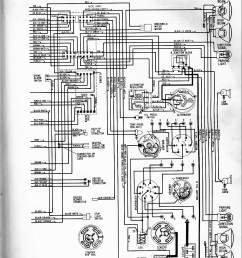 57 65 chevy wiring diagrams 1964 impala tail light wiring diagram 1964 6 v8 biscayne [ 1252 x 1637 Pixel ]