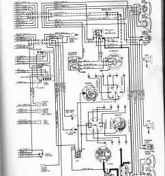 57 65 chevy wiring diagrams rh oldcarmanualproject com 1957 chevy bel air dash wiring diagram [ 1252 x 1637 Pixel ]