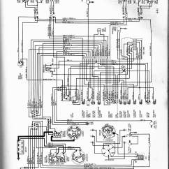1976 Toyota Land Cruiser Wiring Diagram Photocell With Contactor 1973 Fj40 Free Engine Image For User
