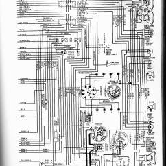 1976 Corvette Dash Wiring Diagram Ford 8n 12 Volt Schematic Library 1975 76 Stingray