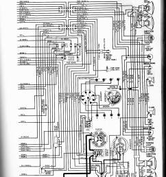 1974 corvette wiring diagram trusted wiring diagram rh 12 nl schoenheitsbrieftaube de 1975 corvette wiring diagram 74 corvette starter relay [ 1252 x 1637 Pixel ]