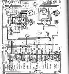 1951 desoto wiring diagram electrical wiring diagrams rh 24 phd medical faculty hamburg de 1998 lincoln [ 1224 x 1620 Pixel ]