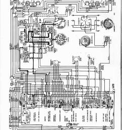 index of wiring diagrams 1957 desoto [ 1224 x 1620 Pixel ]