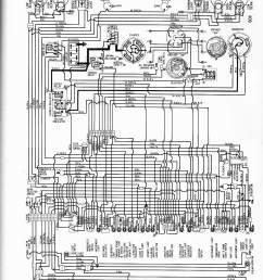 1959 desoto wiring diagram wiring diagram for you rh 14 8 4 carrera rennwelt de 1957 [ 1224 x 1620 Pixel ]