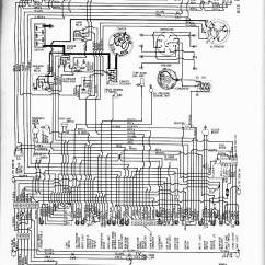 Club Car Wiring Diagram 1993 Air Conditioning System Old Electrical Free Engine Image