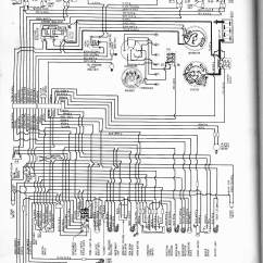 Ba Xr6 Icc Wiring Diagram 1998 Ford Mustang Ac 57 65 Diagrams