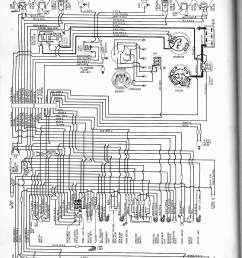 57 65 ford wiring diagrams ford ignition system wiring diagram ford car wiring diagrams [ 1251 x 1637 Pixel ]