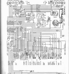 57 65 ford wiring diagrams 2007 ford econoline fuse diagram 1997 ford econoline wiring diagrams [ 1252 x 1637 Pixel ]
