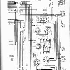 1964 Ford Ignition Switch Diagram Wiring For A Two Way I Need An Electrical Schematic Falcon