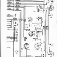 Ford Falcon Eb Radio Wiring Diagram 2003 Club Car Battery 48 Volt 57 65 Diagrams