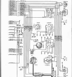 66 ford falcon wiring diagram completed wiring diagrams 1964 f100 wiring diagram 1968 ford falcon wiring diagram [ 1252 x 1637 Pixel ]