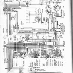 1963 Ford F100 Wiring Diagram Fender Fat Strat 57 65 Diagrams