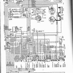 Ford Wiring Diagram Tci 700r4 Lockup Kit 55 F100 Get Free Image About