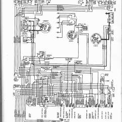 1963 Ford F100 Wiring Diagram Sky Hd Mercury Comet Diagrams 1962 Library1962