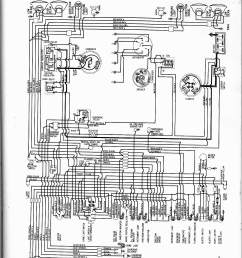 57 65 ford wiring diagrams 1976 mgb electrical diagram power window wiring diagram of 1958 ford cars [ 1252 x 1637 Pixel ]