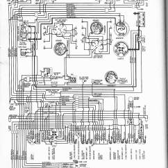 1963 Ford F100 Wiring Diagram How To Do A Tree 57 65 Diagrams