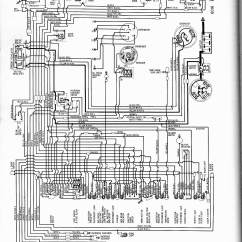 Ford Falcon Eb Radio Wiring Diagram 2004 Saturn Ion 2 Stereo 69 Engine All Data 57 65 Diagrams Ranchero 1960 6 Cyl Fairlane 500 Galaxie