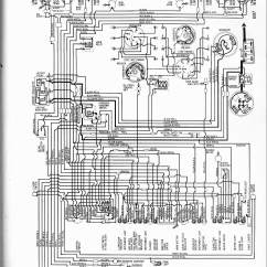 Ford Wiring Diagram Ducane Oil Furnace 1965 Galaxie Fuel Sending Unit