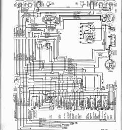 1956 thunderbird wiring schematic just wiring data rh ag skiphire co uk 68 ford galaxie 63 [ 1252 x 1637 Pixel ]