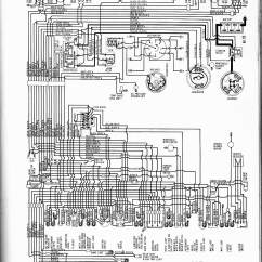 1963 Ford F100 Wiring Diagram Ignition Switch Relay 57 65 Diagrams