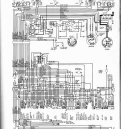 57 65 ford wiring diagrams 1965 ford thunderbird alternator wiring diagram 1965 thunderbird wiring diagram [ 1252 x 1637 Pixel ]