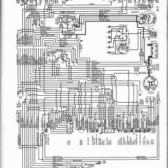 Ford Galaxy Wiring Diagram Nest 2 Wire Diagrams Great Installation Of