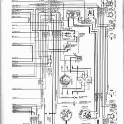 1963 Ford F100 Wiring Diagram Robertshaw 9520 Thermostat 1967 Galaxie For 67 500 Best Library65 Fuse Box Fe