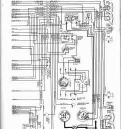 1969 car wiring diagrams 1968 mercury cougar diagram data wiring 66 ford falcon wiring diagrams 1968 [ 1252 x 1637 Pixel ]