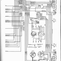 1963 Ford F100 Wiring Diagram Direct Tv Multiple Receivers 1965 Turn Signal Great Installation Of 65 Diagrams Data Rh 70 Vancouvervisions Com 56