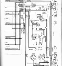 1965 ford thunderbird alternator wiring diagram wiring diagram blog 56 t bird and santa 56 t bird wiring [ 1252 x 1637 Pixel ]