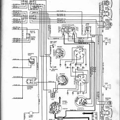1964 Ford Ignition Switch Diagram Wiring For Electronic Ballast Update Fairlane 500 V8 With A 302 Windsor