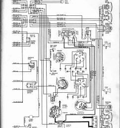 www oldcarmanualproject com tocmp wiring 5765wirin 1964 ford engine codes 1964 thunderbird engine diagram [ 1252 x 1637 Pixel ]