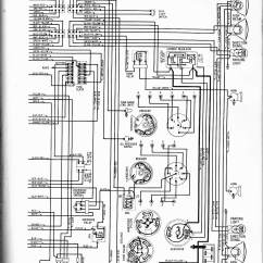 1963 Ford F100 Wiring Diagram Honeywell Diagrams 1961 Galaxie Fuse Box Free Engine Image For