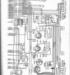 57 65 ford wiring diagrams 1965 galaxie wiring diagrams [ 1252 x 1637 Pixel ]