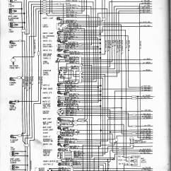 1964 Ford Fairlane Wiring Diagram Saab 9 3 Audio 57 65 Diagrams