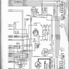 1964 Ford Ignition Switch Diagram 4 Wire O2 Sensor Wiring Toyota Truck 1973
