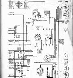 57 65 ford wiring diagrams1964 ford t bird wiring diagram 1 [ 1252 x 1637 Pixel ]