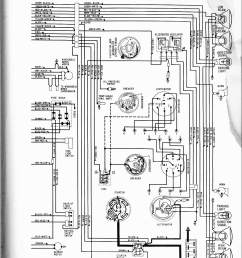 wiring diagram 1956 ford fairlane sunliner wiring diagram source 1956 f100 wiring diagram 1955 ford fairlane [ 1252 x 1637 Pixel ]