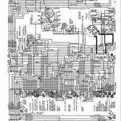 1924 Ford Model T Wiring Diagram How To Wire A Relay Dorman 4 Pin Efcaviation Best Library Lincoln Diagrams 1957 1965 Continental