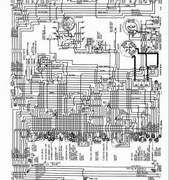 1967 lincoln fuse box wiring diagram blogs rh 16 1 4 restaurant freinsheimer hof de 1966 [ 1176 x 1637 Pixel ]