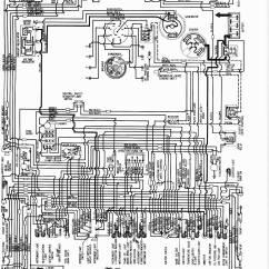 Chevy Wiring Diagrams Free Weebly Isuzu Npr Alternator Diagram 1948 Lincoln  For