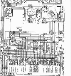 1966 jaguar wiring diagram schematic [ 1175 x 1637 Pixel ]