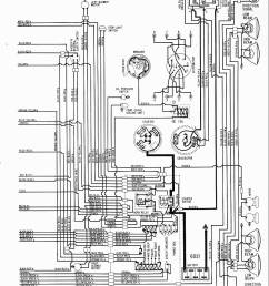 1965 gto wiring diagram 1960 lincoln lincoln continental right half [ 1176 x 1637 Pixel ]