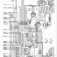 Car Headlight Wiring Diagram Alpine Type S 12 1990 Lincoln Town Switch
