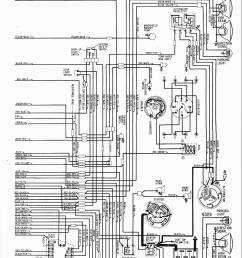 1964 lincoln fuse box wiring diagram detailed rh 20 9 5 gastspiel gerhartz de 1964 lincoln [ 1176 x 1637 Pixel ]