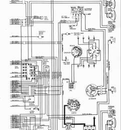 94 lincoln continental wiring diagrams free [ 1176 x 1637 Pixel ]