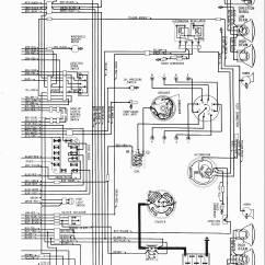 71 Chevelle Ss Dash Wiring Diagram Camera Parts 1965 Pontiac Gto Schematic Diagrams Instruct 1970 1969 Lincoln