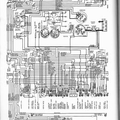 Mercury Wiring Harness Diagram Laser Diode Driver Circuit 1949 Free Engine Image For